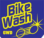 Bike-Wash Danmark